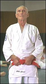 gracie helio jiu jitsu bresilien Histoire de cette art martial