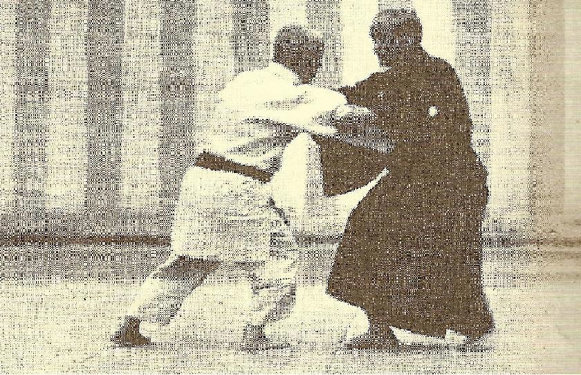 kano jiu jitsu bresilien Histoire de cette art martial